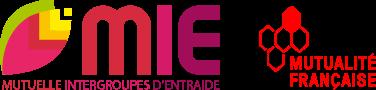 Mutuelle Mie Logo